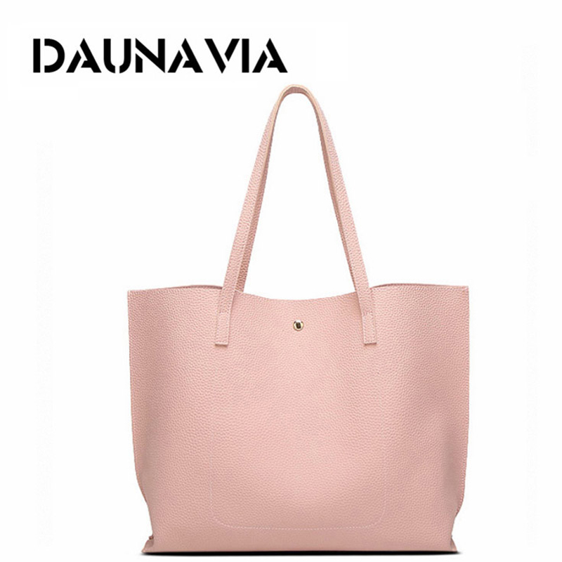 DAUNAVIA Brand Women Shoulder Bag designer Leather women bags Ladies Tassel Tote Handbag High Quality Women crossbody Handbags