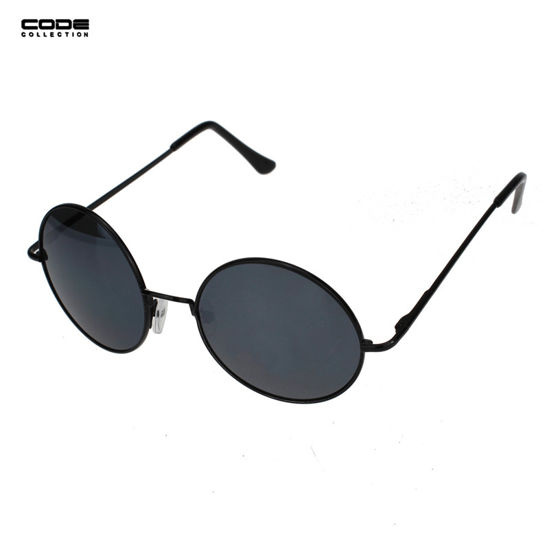 polarized sunglasses glass lenses  Online Buy Wholesale glass lenses sunglasses from China glass ...