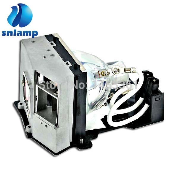 все цены на Compatible projector lamp bulb EC.J2901.001 for PD726/PD726W/PD727/PD727W/PD730/PW730 онлайн