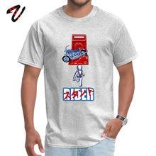 Brand New Mens T Shirt Swag Men Tshirt Canada Ramen Stunt Rider Tees Moto Biker Designer T-Shirt Top Quality Streetwear Fitness
