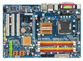 Motherboard Original para DDR2 LGA 775 tableros EP35-DS3L USB2.0 P35 Gigabyte GA-EP35-DS3L madre de Escritorio Envío gratis