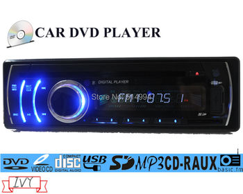 2014 new 28,12V car cd dvd player,car stereo mp3 cd player with usb sd,car radio,remove control