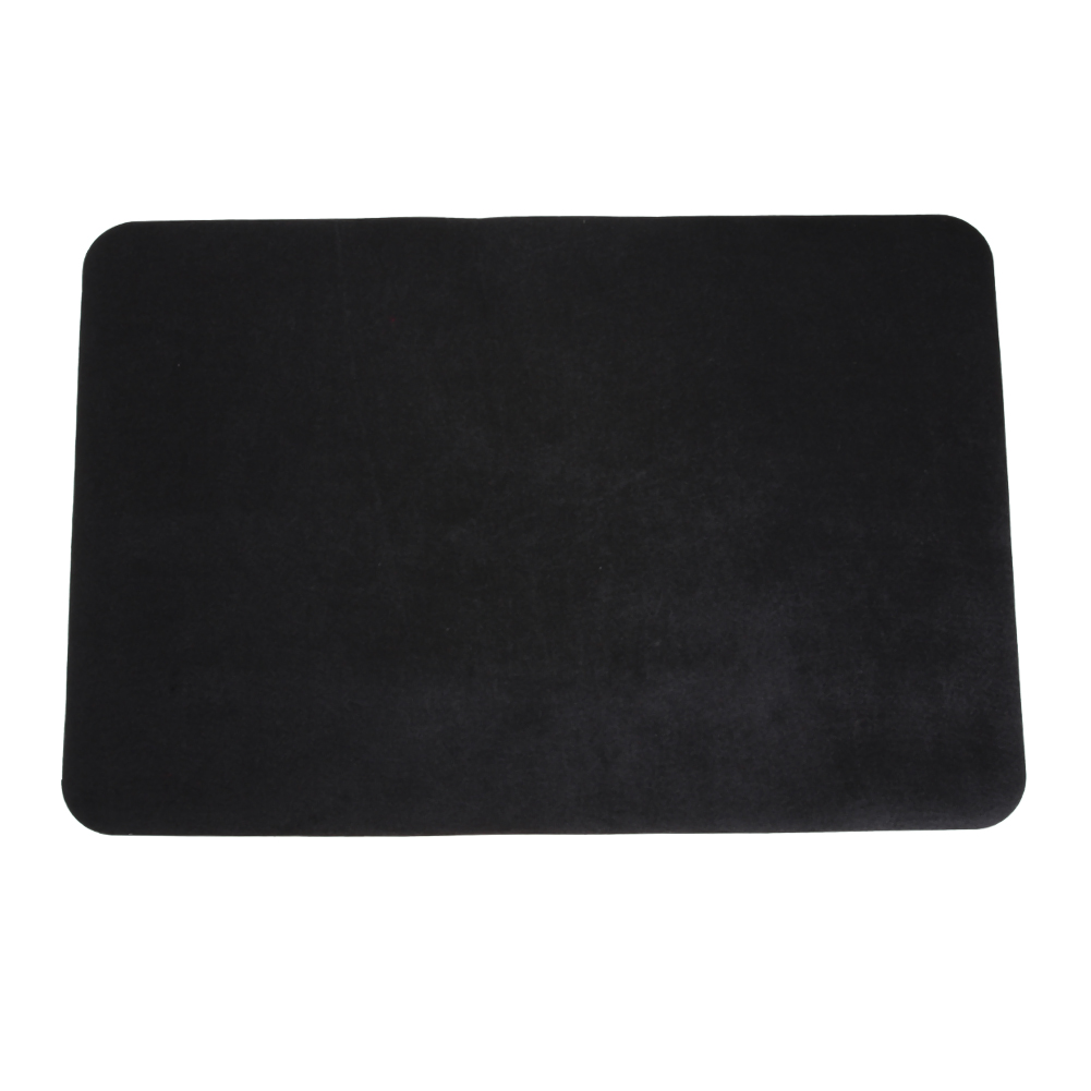 40*60cm Large Magic Card Mat Magicians Magic Trick Poker Coin Mat Card Pad Easy To Do Street Magic Props for Beginners magic poker home xmofang perspective glasses suit gambling perspective poker suit contact lens box magic props card cl