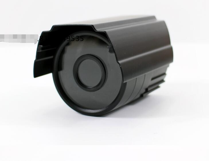 New Waterproof Outdoor 50 Camera Housing Aluminum Security CCTV Camera Housings For AHD IPC CCD PCB Camera