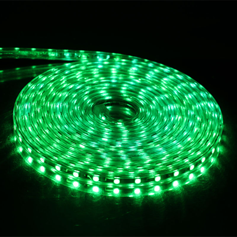 HTB1rqqhUFzqK1RjSZFvq6AB7VXaq SMD 5050 AC 220V LED Strip Outdoor Waterproof 220V 5050 220 V LED Strip 220V SMD 5050 LED Strip Light 1M 2M 5M 10M 20M 25M 220V