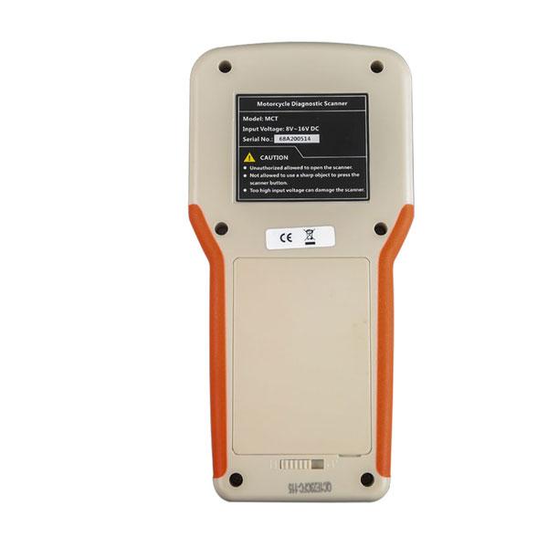 mct-200-motorcyce-scanner-f2