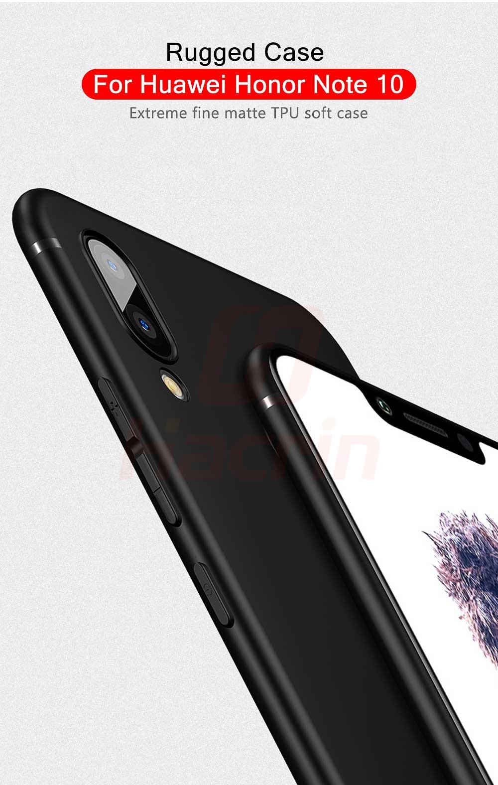 Huawei-Honor-Note-10_01
