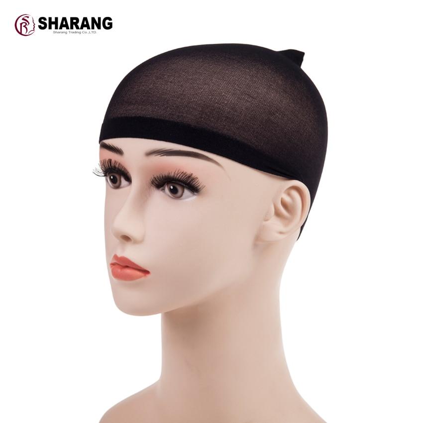 Wig cap 2pcs/pack30022-24