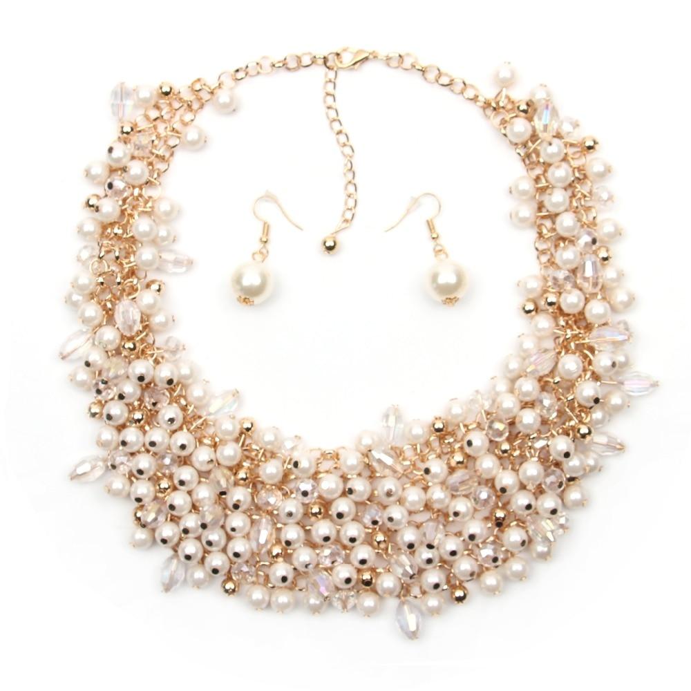 Ztech Jewelry Europäischen und Amerikanischen Big Temperament - Modeschmuck - Foto 5