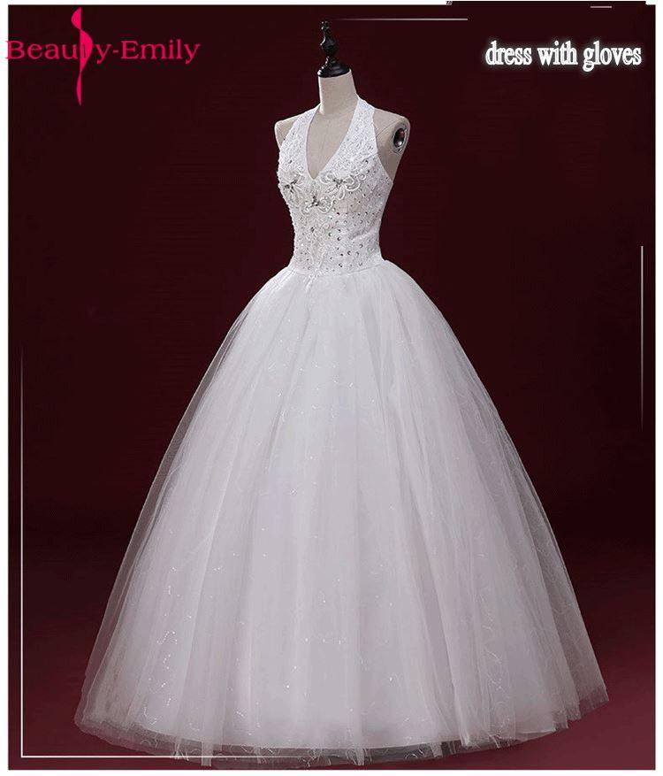 Worst Wedding Dresses Promotion Shop For Promotional Worst Wedding