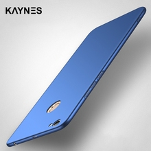 ФОТО kaynes phone case for xioami redmi note 5a prime cases ultra thin cute color plastic cover redmi note 5aanti-knock covers