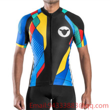 black of sheep men short sleeve jersey 2019 summer bike cycling sweatshirt breathable tights mtb bicycle team clothing custom neil williamson elaine gallagher cameron johnston thirty years of rain