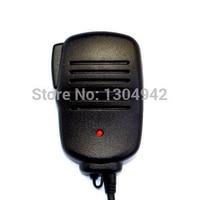 baofeng uv ניו Baofeng רמקול מיקרופון מיקרופון עבור Baofeng UV-5R 5RA / B / C / D / E UV-3R + Kenwood מכשיר הקשר (3)