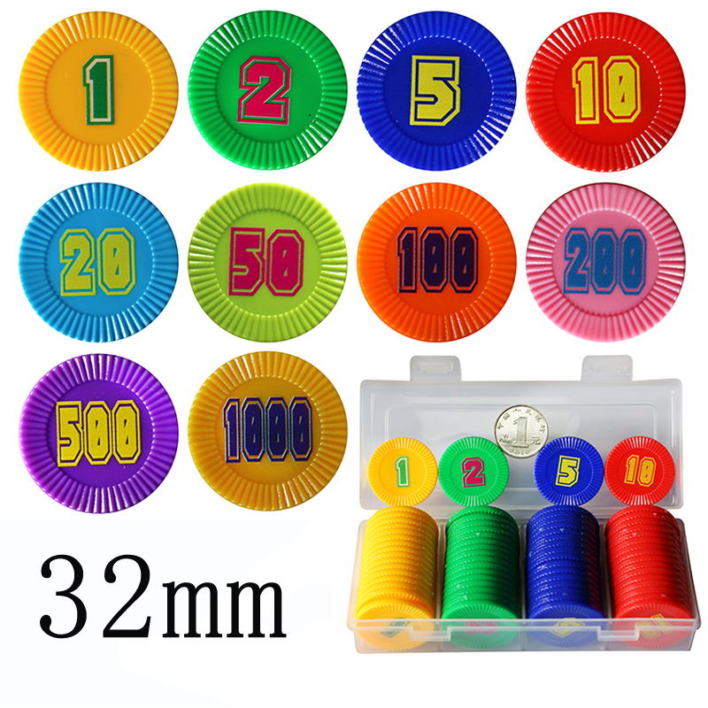 60pcs-lot-plastic-font-b-poker-b-font-chips-value-1-2-5-10-20-50-100-200-500-1000-large-small-printing-numbers-chips-for-gaming-tokens-coins