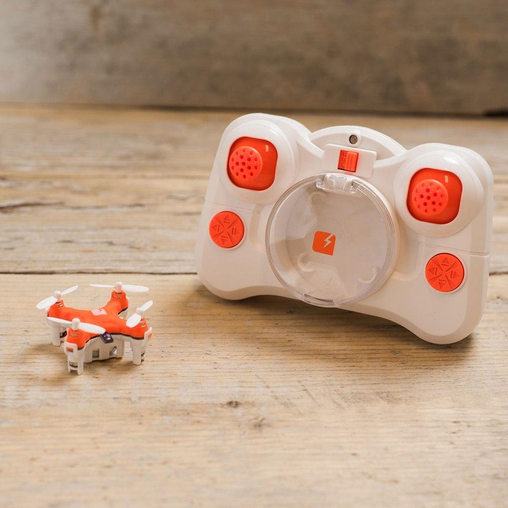 Ultra Quadcopter Modus UAV