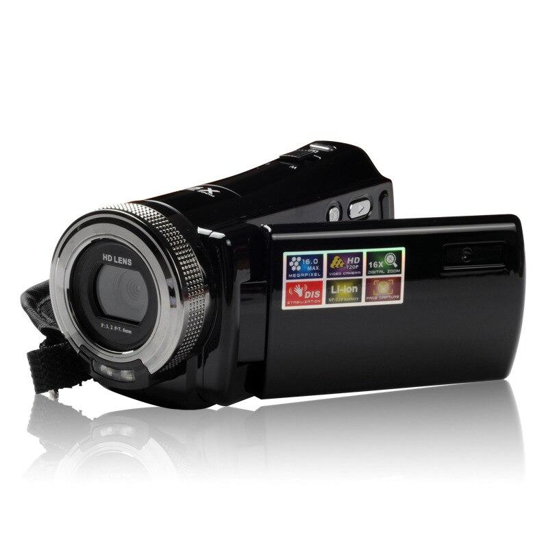 Dvc Digital Camcorder Reviews - Online Shopping Dvc Digital ...