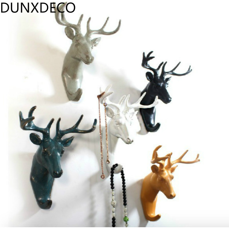 Buy Dunxdeco Home Decoration Accessories