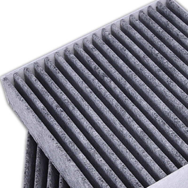 Image 5 - Cabin Filter Fit For PEUGEOT 2008 1.2T 1.4 1.6 HDi VTi/207/208 Model 2007 2013 2014 2017 2018 2019 Carbon Filter Car Accessories-in Cabin Filter from Automobiles & Motorcycles