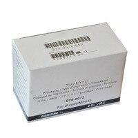 New Original QY6 0072 0072 Printhead Print Head For Canon IP4600 IP4680 IP4700 IP4760 MP630 MP640