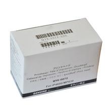 Оригинал QY6-0072 0072 Печатающая Головка Печатающая Головка Для Canon iP4600 iP4680 iP4700 iP4760 MP630 MP640 головка принтера