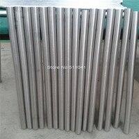 titanium tube 28*3*600mm ,free shipping