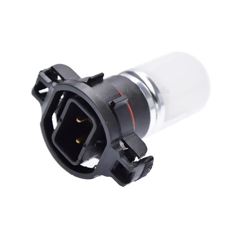 SXH16-3030-9SMD-W(10-30V) (9)