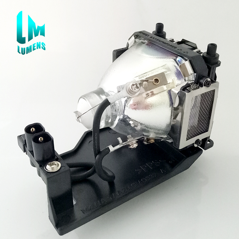 Replacement Projector Lamp Poa Lmp94 6103235998 165w For