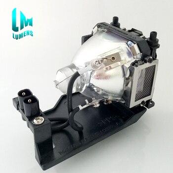Replacement Projector Lamp POA-LMP94 6103235998 165W for SANYO PLV-Z5 PLV-Z4 PLV-Z60 PLV-Z5BK High quality