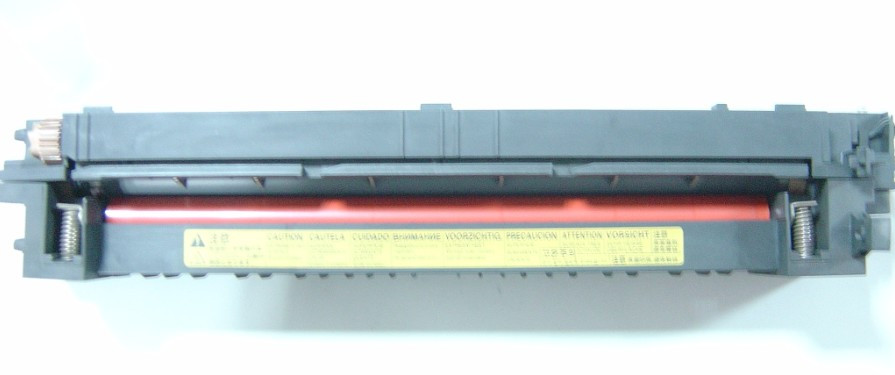 New Original Kyocera  FUSER KIT 302KK93050 FK-460(E) for:TA180 181 220 221 new original kyocera fuser 302j193050 fk 350 e for fs 3920dn 4020dn 3040mfp 3140mfp