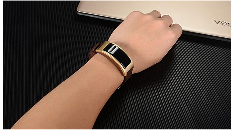 ck11 bracelet06