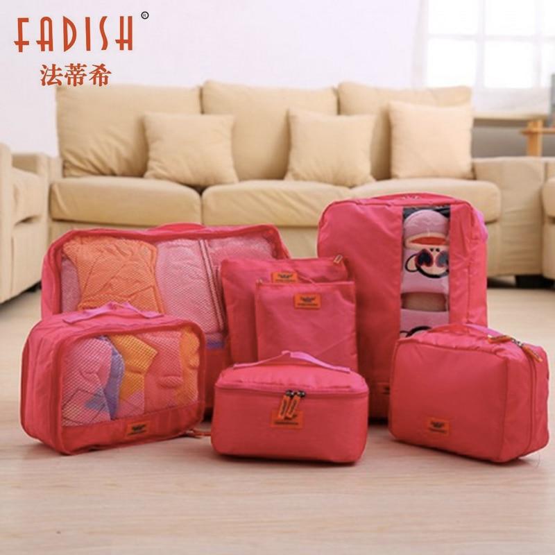 کیسه های مسافرتی کیف های دستی چمدان دوتایی زنان بسته بندی مکعب maletas de viaje طراح حمل کیف دستی homoire ضروری ساكوچه