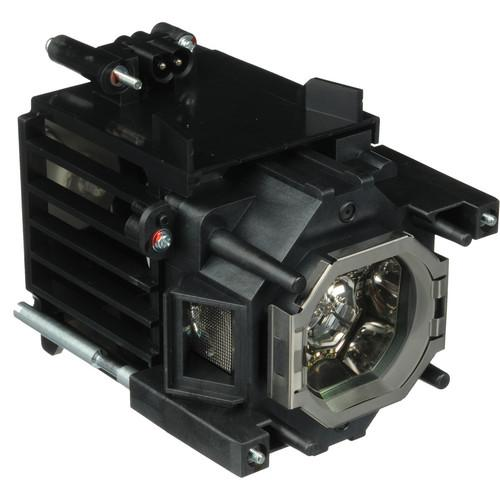 Compatible Projector lamp SONY LMP-F331/VPL-FH35/VPL-FH36/VPL-FX37/VPL-F501H/VPL-F600X/VPL-F500H lmp f331 replacement projector lamp with housing for sony vpl fh31 vpl fh35 vpl fh36 vpl fx37 vpl f500h