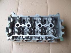 Oem jakości 1136000038 01 głowica cylindra do geely JL4G18 EC7; EC7 RV; FC 1; LG 3A; SC7; SC5 RV; SC5; GX2; w Klocki i części od Samochody i motocykle na
