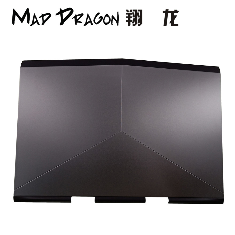 все цены на New LCD Back Cover For Dell ALIENWARE 15 R3 R4 AW15 R3 R4 15.6