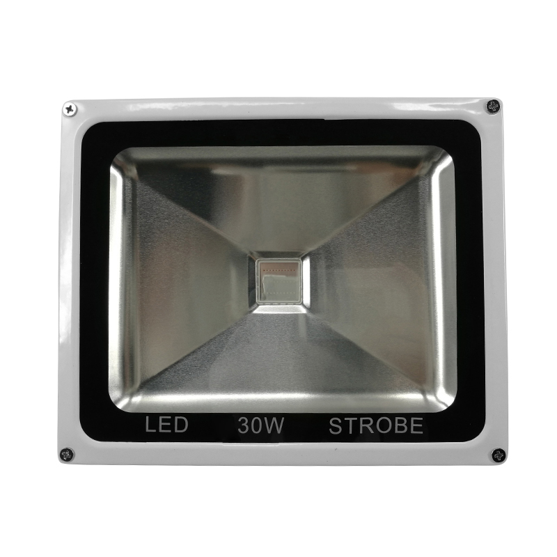LED 30W integrated strobe light series/led strobe light Led Strobe Light For Nightclub Atmosphere Of DJ Disco Dancing FloorLED 30W integrated strobe light series/led strobe light Led Strobe Light For Nightclub Atmosphere Of DJ Disco Dancing Floor