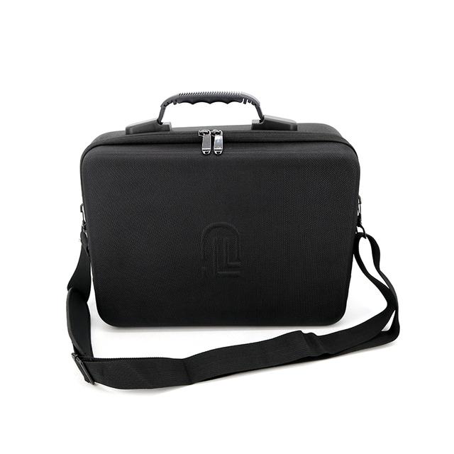 5 Batteries High-capacity case for DJI MAVIC Air bag Case Box Mavic Air Accessories Bag Drone Body /Controller Carry Case parts