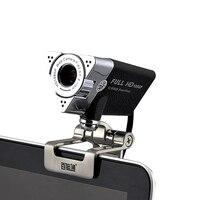 Chất Lượng cao Webcam HD 1080 p Với Microphone, Web Camera Mic Cho Máy Máy Tính Để Bàn Máy Tính Xách Tay Máy Tính Xách Tay Máy Tính PC 30fps Vedio Bắn