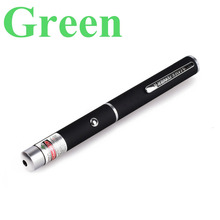 2015 Military green laser Astronomy Puntero Laser 5MW/50MW 532nm Focus Visible Green Laser Pointer Pen Beam Light Caneta