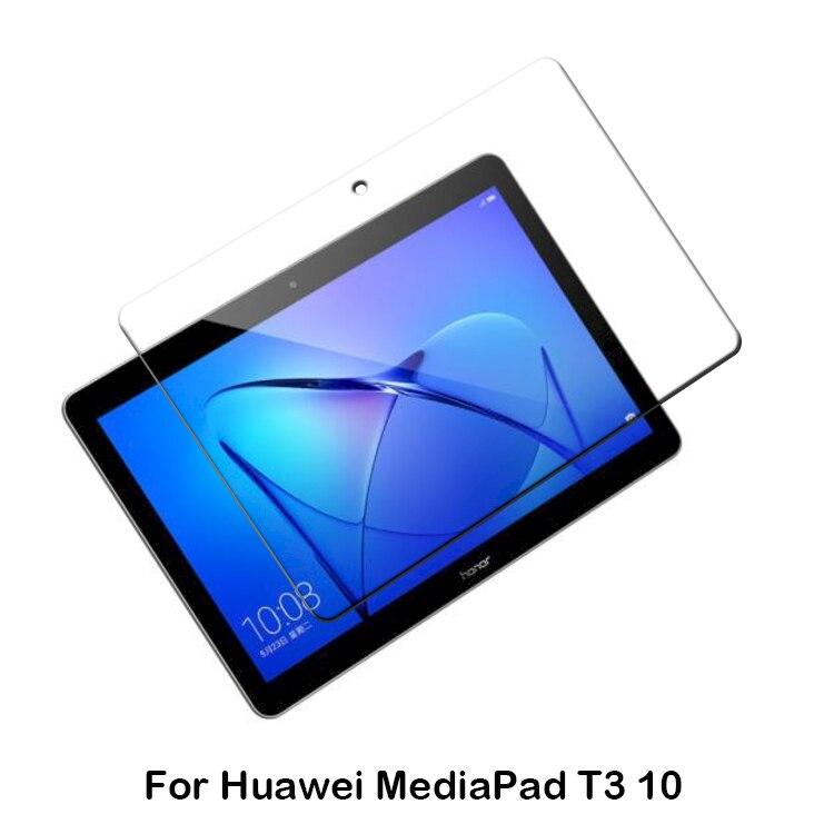 New-anti-scratch-custom-packaging-tablet