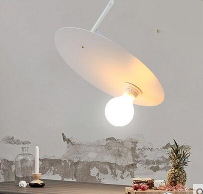 Nordic modern minimalist dining room creative personality study kitchen dining room Pendant Lights LO7192 nordic pendant lights minimalist modern living dining room lamp bedroom study children s creative cloth cover wood e27 lighting