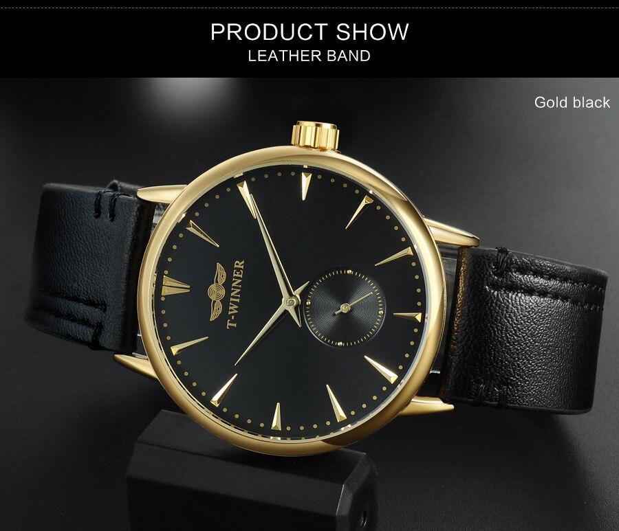 Mechanical-Watch-W-H604_06