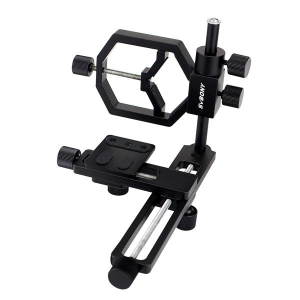 SVBONY Digital Camera Telescope Adapter (4)