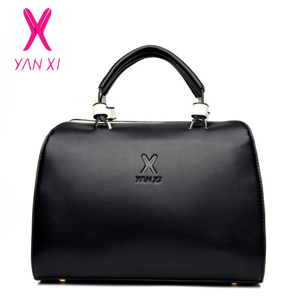 Online Get Cheap Pink Designer Bags -Aliexpress.com | Alibaba Group