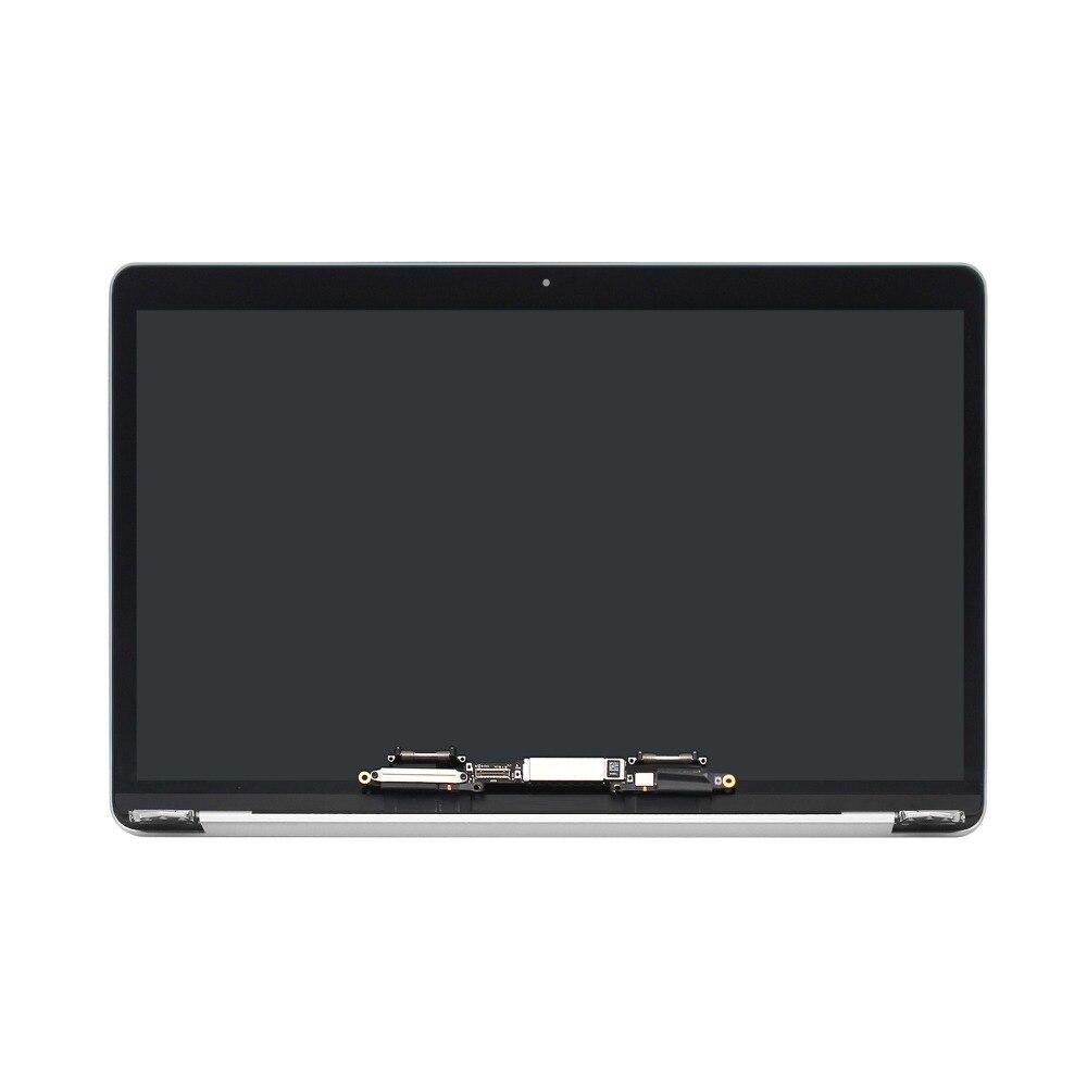 LCD Assemblée D'affichage de L'écran Pour MacBook Pro 13 A1706 A1708 Fin 2016 2017 EM C3071 EMC 3163 MLH12LL/ UN, MLL42LL/A, 661-05095