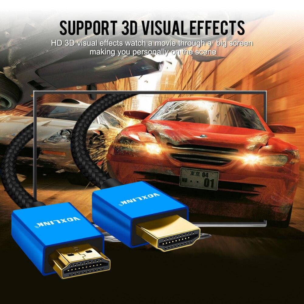 HDMI-MS_03