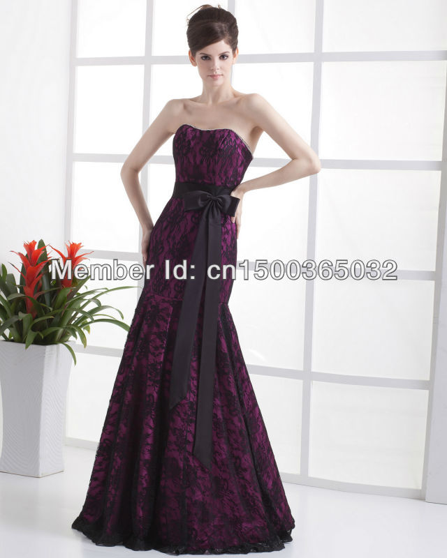 Online Get Cheap Black Designer Wedding Dresses -Aliexpress.com ...