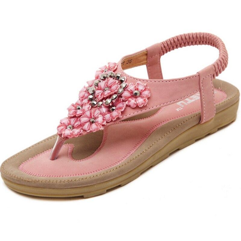 Excellent China Women Shoes Summer Sandals Sandal