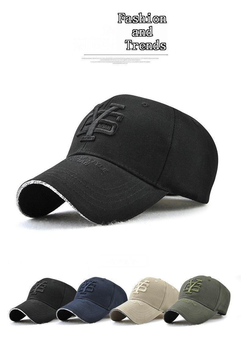 black snapback hat G13704_01