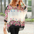 Lace Blouses For Women boho beach cover up sexy top off shoulder blouse blusa ombro ombro cropped short feminino crochet floral
