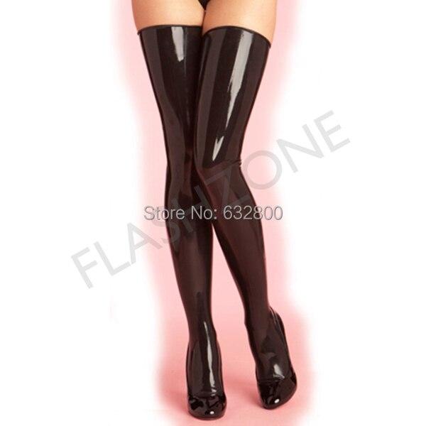 Смотреть фото длинный ноги бесплатно фото 487-631